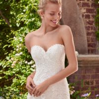 Rebecca-Ingram-Wedding-Dress-Brenda-7RS303-Alt1-2