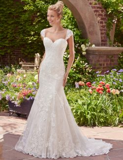Rebecca-Ingram-Wedding-Dress-Brenda-7RS303-Main
