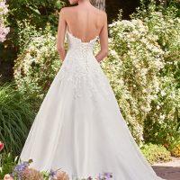 Rebecca-Ingram-Wedding-Dress-Darlene-7RS300-Back2