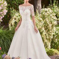 Rebecca-Ingram-Wedding-Dress-Darlene-7RS300-Main