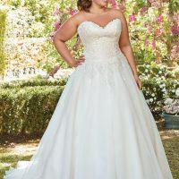 Rebecca-Ingram-Wedding-Dress-Darlene-7RS300-Plus-Alt1