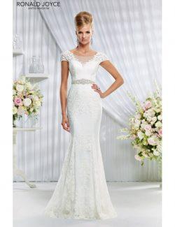 ronald-joyce-69001-emerald-soft-satin-and-lace-dress-ivory-12-p3157-62052_image