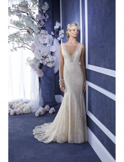 ronald-joyce-69052-ellie-luxurious-satin-gown-w-beaded-sequins-light-gold-p3227-63525_image
