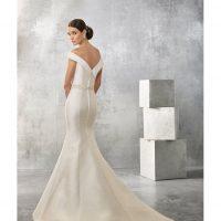 ronald-joyce-69153-amanda-bateau-neckline-slim-fit-and-flare-ivory-p4099-87567_image