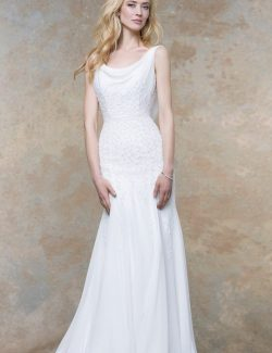 Ellis-bridal-15178-wedding-dress