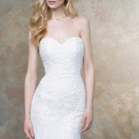 ellis-bridals-15180-crop