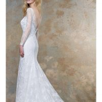ellis-bridals-18019-soft-lace-bridal-gown-with-sleeves-ivory-p3379-67410_image