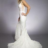Christina K Bridal Boutique (11 of 93)