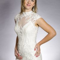 Christina K Bridal Boutique (19 of 93)