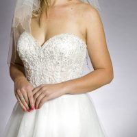 Christina K Bridal Boutique (27 of 93)