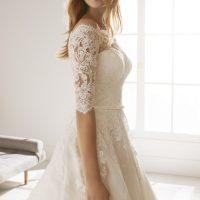 wedding-dress-ossa-white-one