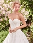 Rebecca-Ingram-Wedding-Dress-Darlene-7RS300-Alt1