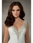 ronald-joyce-69119-anisha-crystal-beaded-low-back-lace-gown-ivory-size-14-p3829-79961_medium
