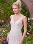 Rebecca-Ingram-Wedding-Dress-Tara-7RZ313-Alt1