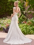 Rebecca-Ingram-Wedding-Dress-Brenda-7RS303-Back
