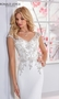 ronald-joyce-bridal-gowns-2018-nova-wedding-dress-style-69324-sheath-beaded-bodice-low-illusion-back-cu6