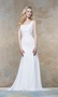 Ellis-bridal-15178-wedding-dress