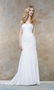Ellis-bridal-15180-wedding-dress