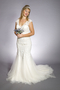 Christina K Bridal Boutique (2 of 93)