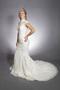 Christina K Bridal Boutique (18 of 93)