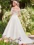 Rebecca-Ingram-Wedding-Dress-Darlene-7RS300-Back