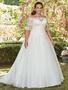 Rebecca-Ingram-Wedding-Dress-Darlene-7RS300-Plus-Main