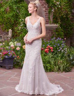 Rebecca-Ingram-Wedding-Dress-Tara-7RZ313-Main