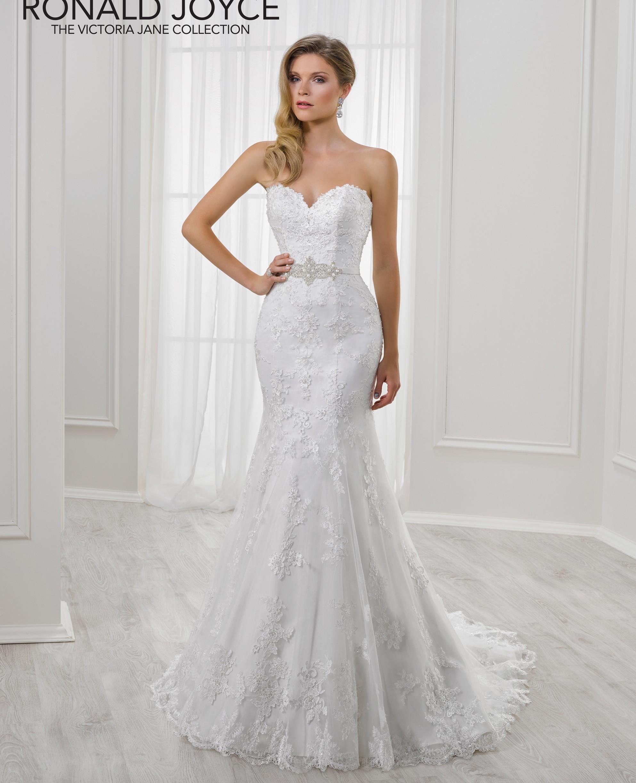 Wedding Gowns Online Uk: Christina K Bridal Boutique