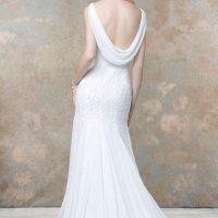 Ellis-bridal-15178-cowl-back-wedding-dress