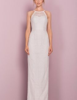 wedding_dresses_2017_kelsey_Rose_bridal_80019_sheath_high_neck_lace