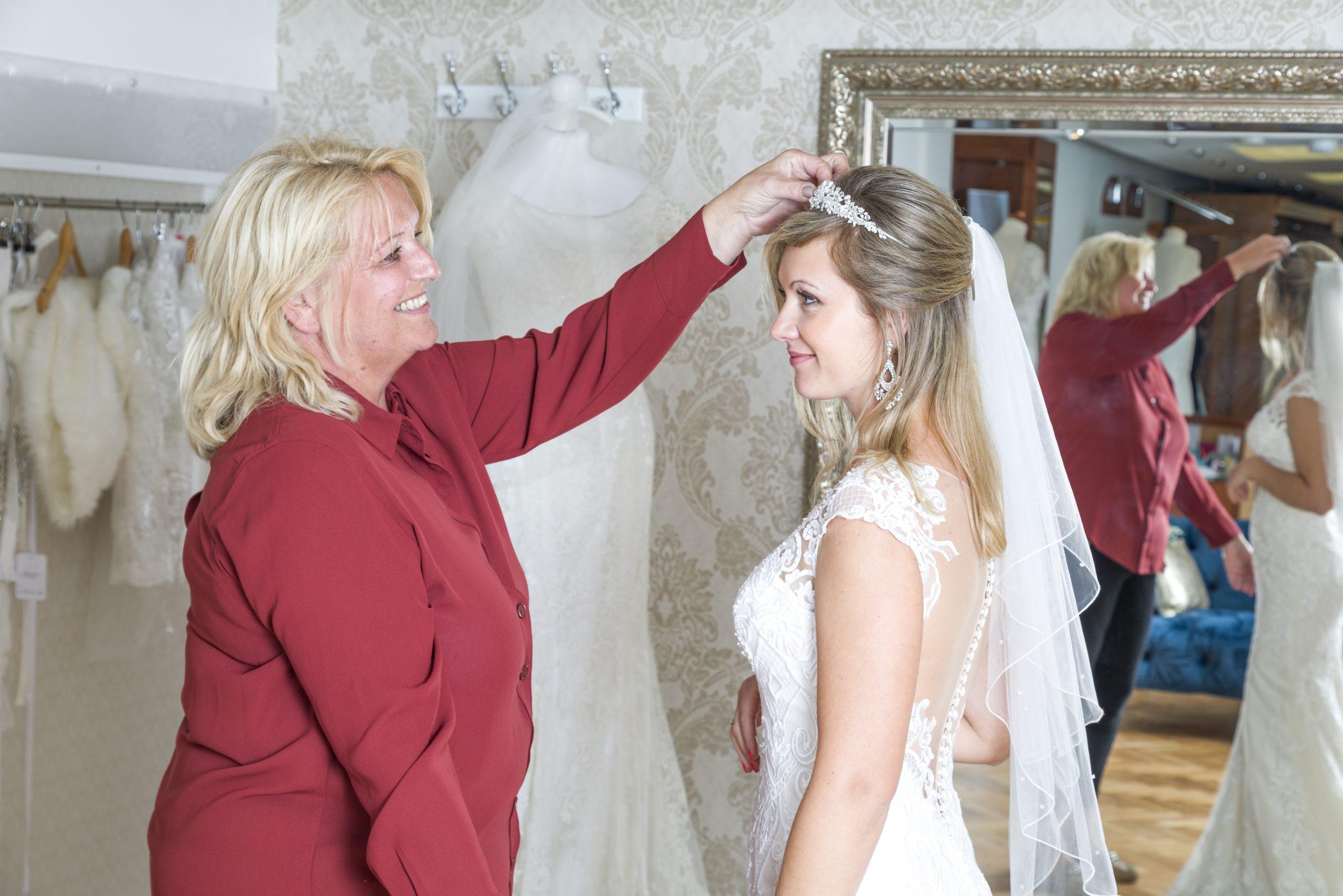 wedding dresses maidstone Archives   Christina K Bridal Boutique