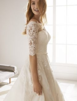 wedding-dress-ossa-white-one