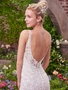 Rebecca-Ingram-Wedding-Dress-Tara-7RZ313-Alt2