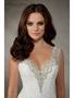ronald-joyce-69119-anisha-crystal-beaded-low-back-lace-gown-ivory-size-14-p3829-79961_medium