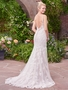 Rebecca-Ingram-Wedding-Dress-Tara-7RZ313-Back