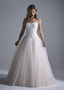 weddingdress_2016_opulence_plymouth-002