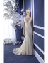 ronald-joyce-69052-ellie-luxurious-satin-gown-w-beaded-sequins-light-gold-p3227-63525_image